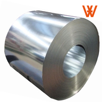 alibaba good reputation secondary din1.4372 ppgi stainless steel coil