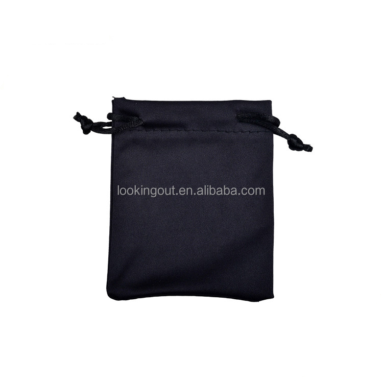 logo design custom make mobile phone bags and case