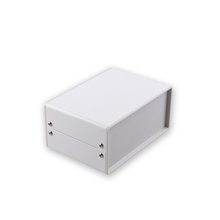 Cabinet iron box electrical junction box for metal box DVD/CA player,etc
