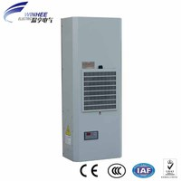 Industrial Equipment Cabinet Air Conditioner In