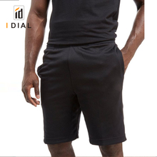 Wholesale Sports Clothing Sweat Wicking High Quality Sports Men Short Pants
