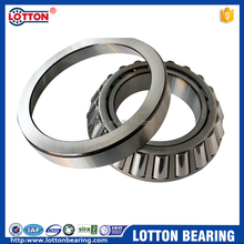 Simple innovative products metric tapered roller bearing unique products to sell