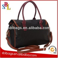 leather pouch bag for men&leather office bags for men in mumbai&bali leather bag SBL-5273