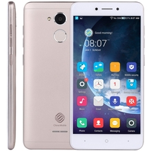 China Mobile A3S M653 Smart Phone Lowest Cost Cellar smartphone 4G 3G 2G 5G Smartphone cell telefono