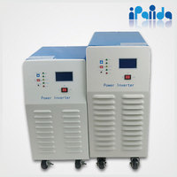 indonesia home solar systems power inverters