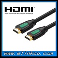 HDMI cable adapter 1m 2m 5m 10m HDMI Male to Male cable 4K 3D 1.4v cable