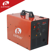 Lotos MIG175 Automatic Welding Machine Equipment In MIG Welders DC Inverter CO2 MIG Welding Machine