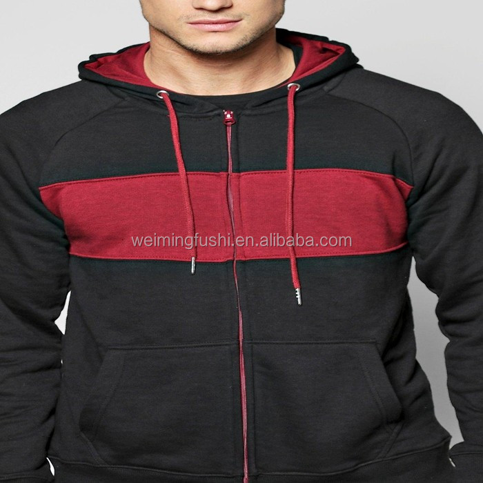 high quality men regular fit plain tracksuit