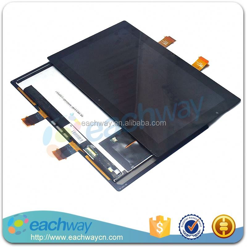 lcd touch screen for microsoft surface pro lcd