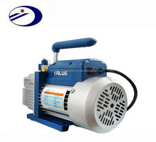 Commercial and air-condition system low noise VE115N 1/4HP vacuum pump