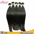 Free Shipping 3 Bundles 8A Wholesale Brazilian Hair Weave 100% Virgin Hair Straight