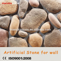 foshan wall deco stone design,sculpture modern art stone