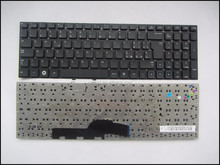 Tastiera layout ITA Keyboard notebook For Samsung 300E5A NP300E5A
