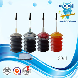 K3 pigment ink for epson,uv ink for canon ,waterproof ink for canon