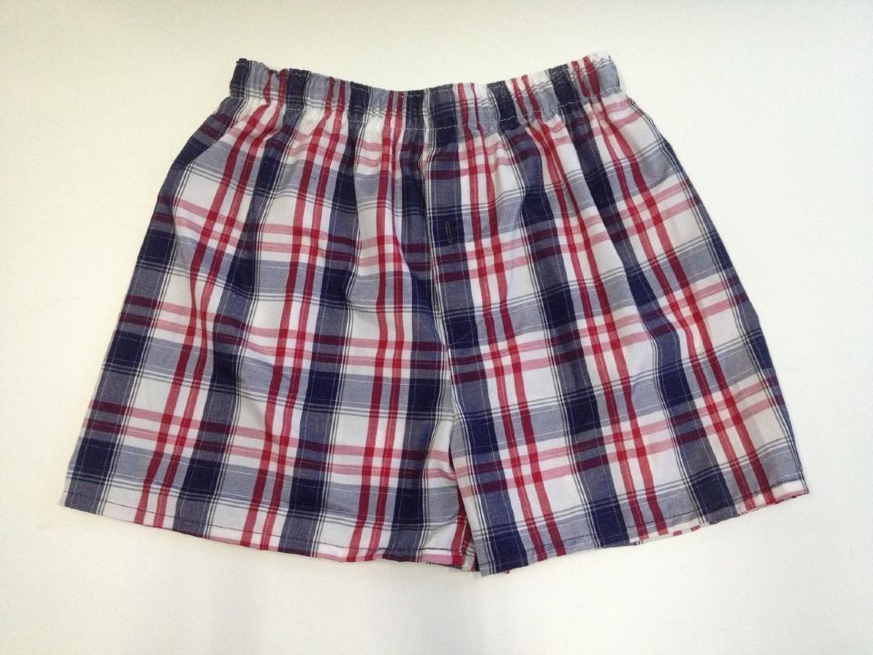 Find polyester boxer shorts at ShopStyle. Shop the latest collection of polyester boxer shorts from the most popular stores - all in one place.