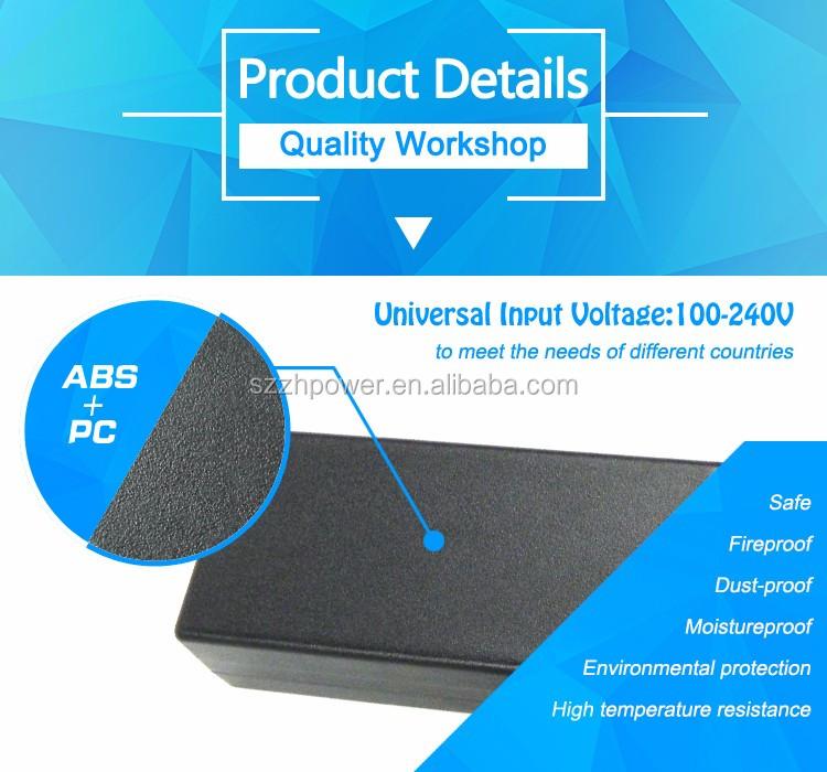 product details 1.jpg