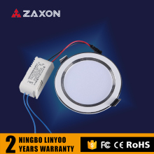 CE/FCC/RoHS Certificated Led Light Wholesale Up and Down Light