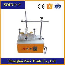 industrial electric printing ink mixer