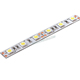Programmable white flexible fpcb DC12V 30LEDs/m addressable digital rgb TM1803 LED strip