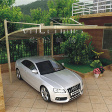 Easy up carport tent/modern carport/aluminum carport canopy