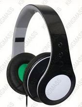 Cheap Wholesale Noice Cancelling headphone pillow