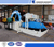 mobile sand washing plant used in mining from lzzg china manufacturer