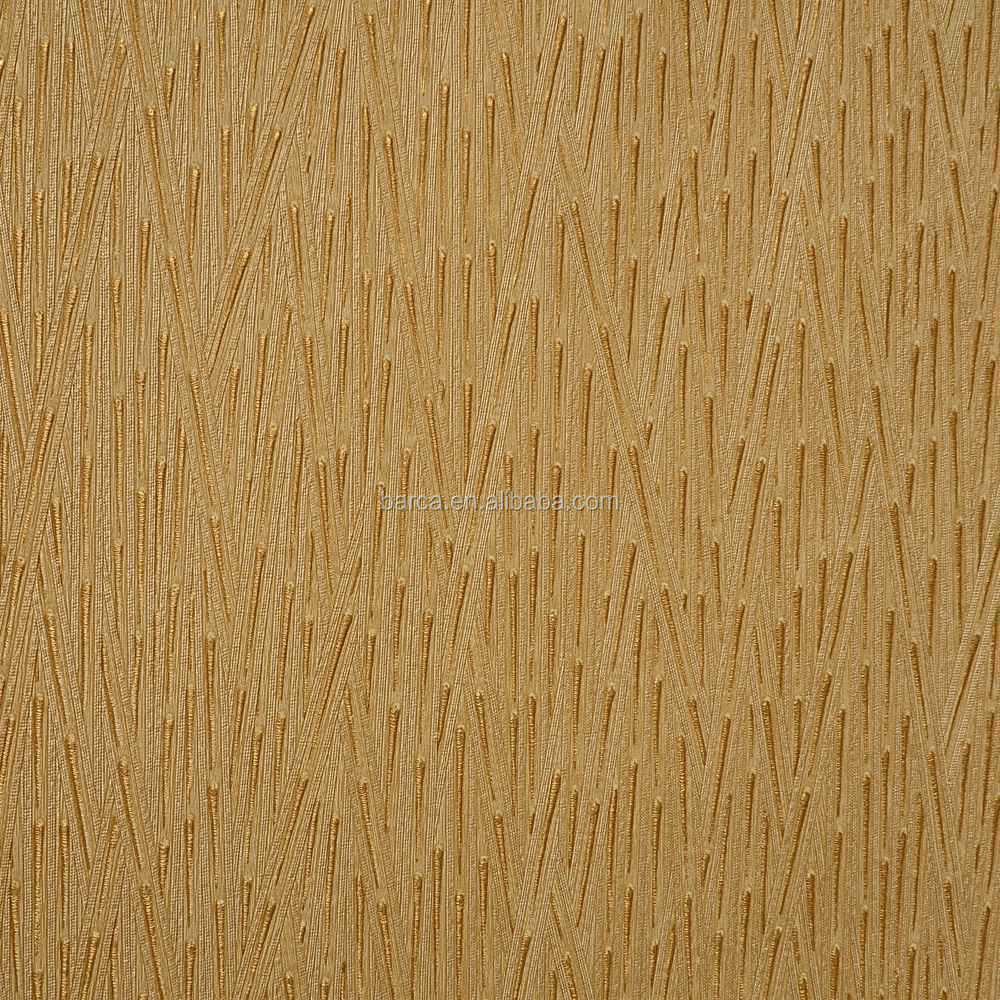2016 Hot Sale Barca Plain Strongwallpaper Strong