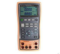 HS215 Temperature Processing Calibrator Manufacturer Services
