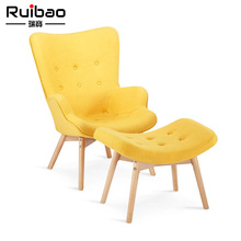 China nice quality supplier home recliner rest chair price