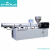 Plastic small single screw extruder for PP PE PS PVC granule