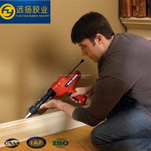 Neutral Rtv Silicone Structural Glazing Sealant