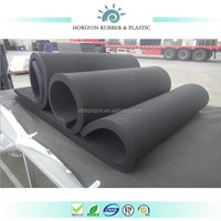 EPDM reclaimed rubber for extrusion/epdm rubber sheet