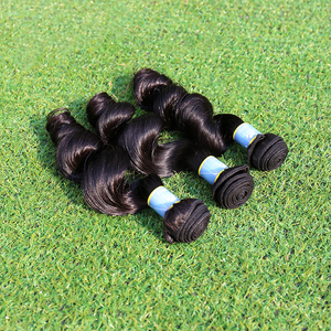 cash on delivery hair real hair extensions, wholesale pound hair burmese virgin hair, 8 inch virgin remy brazilian hair weft
