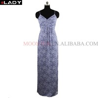 women clothing party dresses wholesale distributor