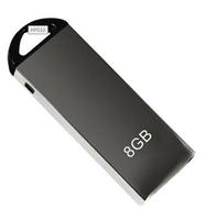 New Style mini Metal USB Flash Drives USB 2.0 Pen Drive 32GB/16GB/8GB/4GB pendrives U disk