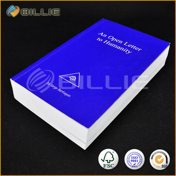 100% Quality Assurance BILLIE Book Printers in India