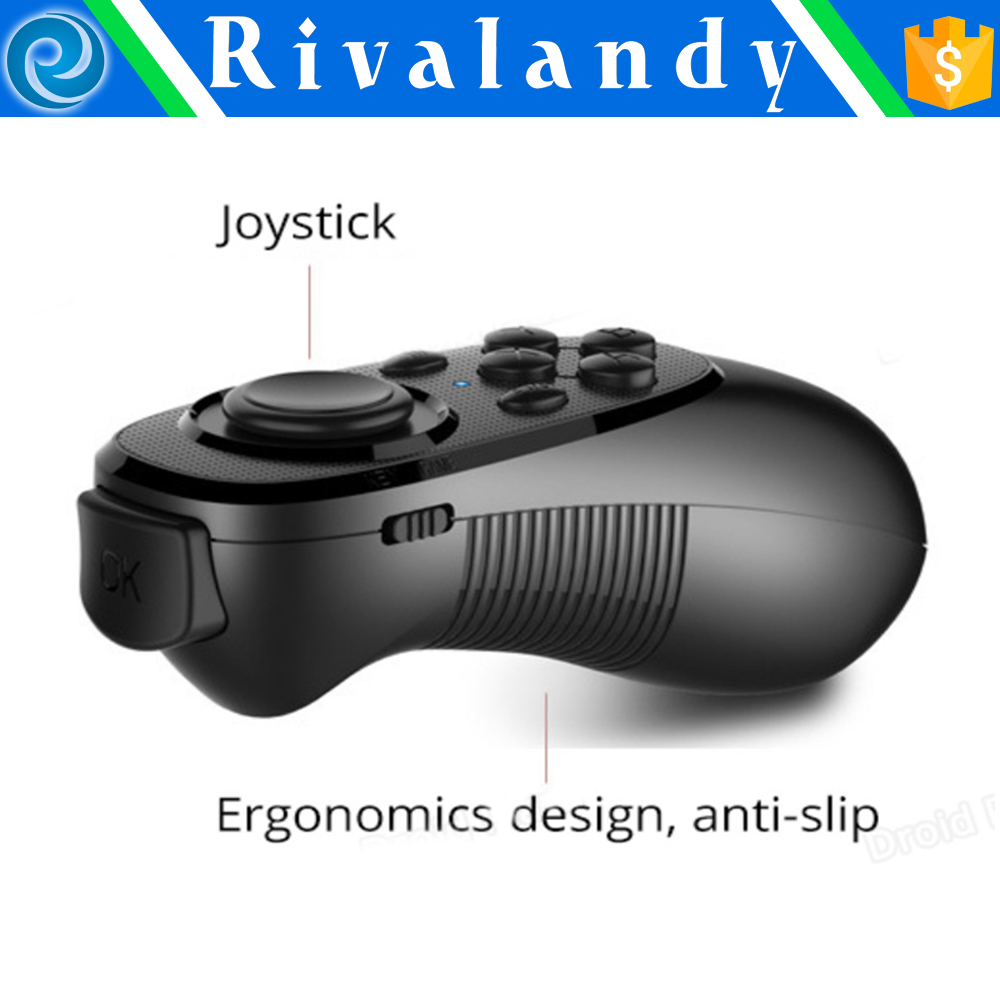 cheap gamepad MOCUTE bluetooth game controller jite joystick gamepad