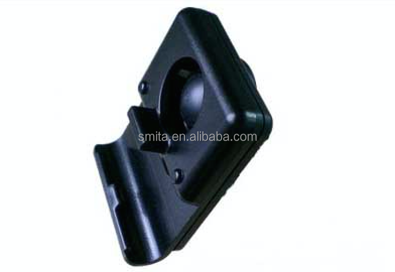 for GARMIN 300 310 100% original car holder - deck support for Garmin case Navigation & GPS original
