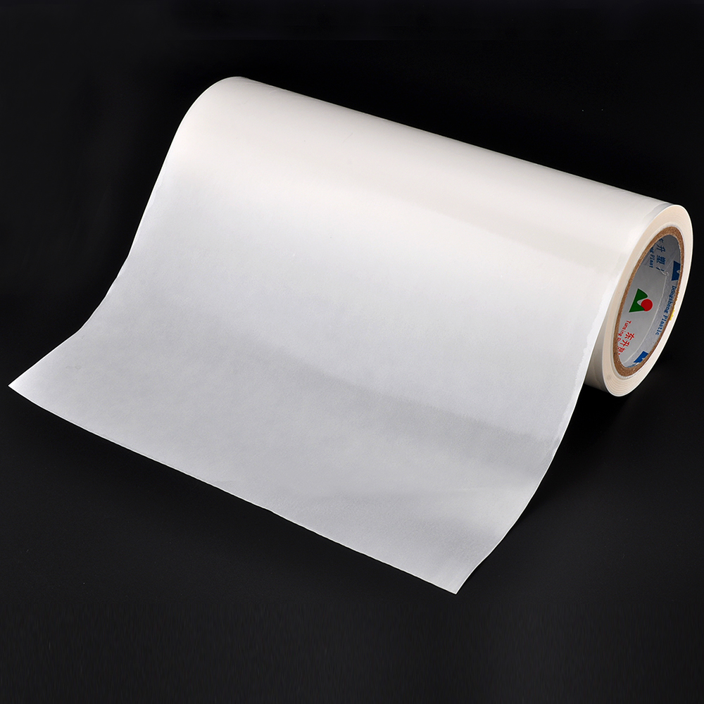 Eva Bookbinding Glue Hot Melt Adhesive Film For Book Binding