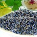 Scented Flower Flavor Tea 100% Natural Dried Lavender Flower Tea