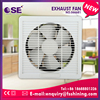 New design 12 inch window type wall exhaust fan with low price