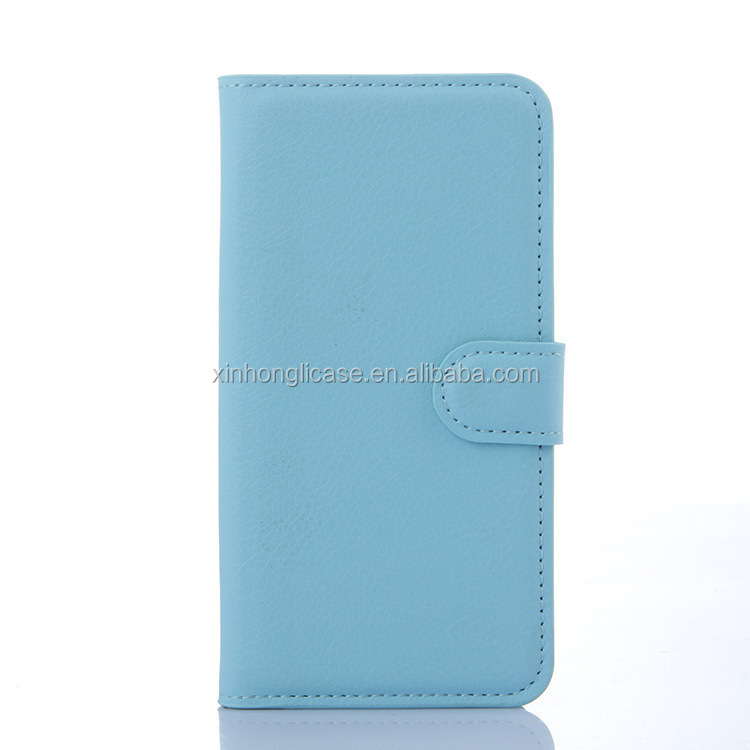 Alibaba express shipping case for samsung supplier supplier on alibaba