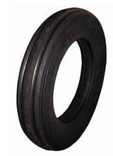 high quality good performance farm tractor tyre 650-16