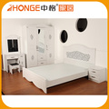 Bed Room Furniture Bedroom Set Wooden Designs Queen Size Bed