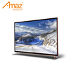 /product-detail/24inch-uhd-led-tv-china-hot-sell-tv-with-factory-price-60841941477.html