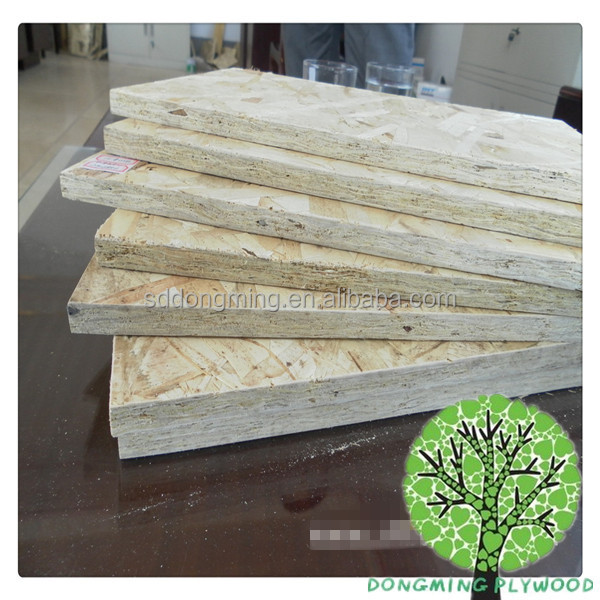 Osb sip panel house kit buy osb sip panel house kit osb for Where to buy sip panels