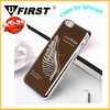 2014 version love wings mobile phone cover case for Iphone 6