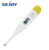 High Temperature Testing Best Price Rigid Tip Medical Thermometer