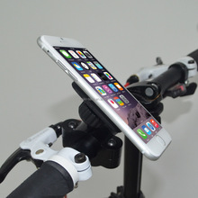 Apps2car dirt bike stand motorcycle accessories cup holder,magnet bicycle phone mount iphone car mount for sport bike