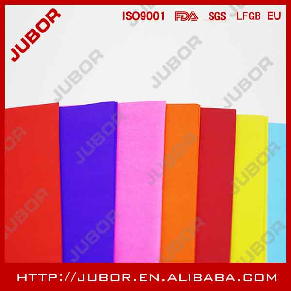 Buy paper for college online tissue paper